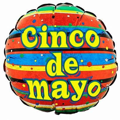 Mayo Cinco Clip Clipart Happy Festival Celebrate