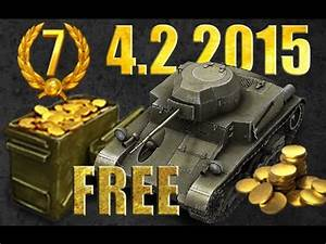 Bonus Codes for World of Tanks HoKx - World of Tanks Tips