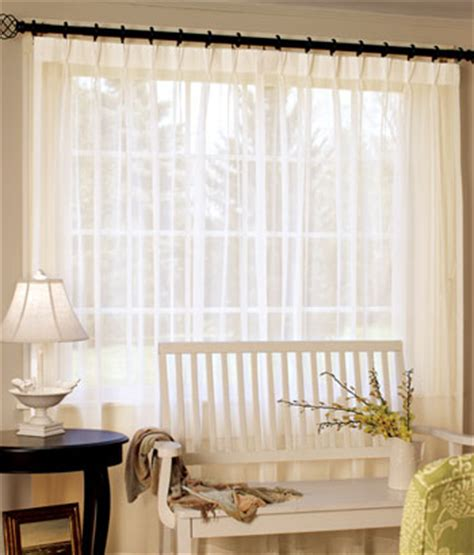 sliding door curtains door curtains patio door