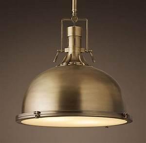 Vintage pendant lights for kitchens kitchen