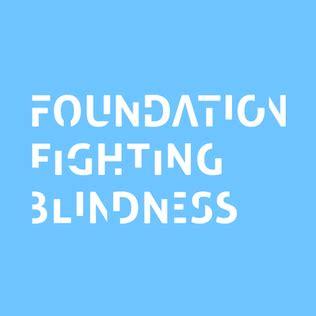 foundation fighting blindness foundation fighting blindness
