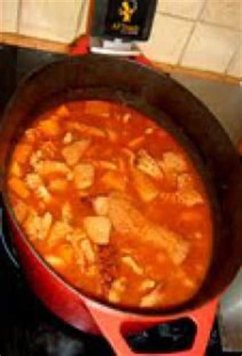 recette cuisine provencale tripes à la provençale recette tripes à la provençale