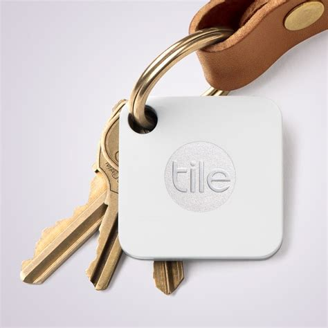 tile mate bluetooth tracker review gadgetynews