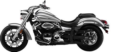 2016 Yamaha V-star 950 Review