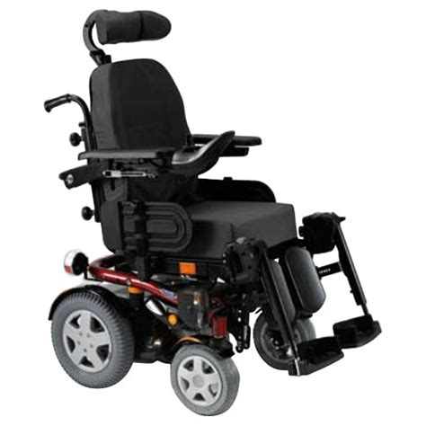 fauteuil roulant 233 lectrique kite sofamed