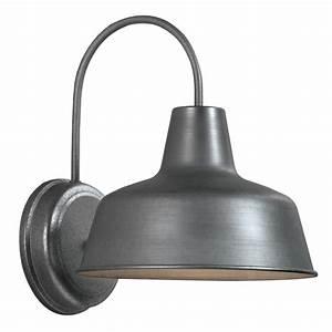 Portfolio landscape lighting replacement parts outdoor
