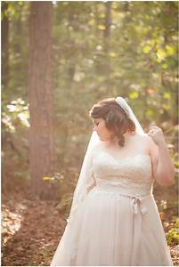 il bella gardens bridal session photos with christina With wedding photographers charlotte nc