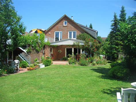 Haus Mit Garten In Neuenhagen Mieten Haushälfte Zur Haus Mit Garten Saigonford Info