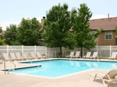salt lake city corporate housing furnished corporate
