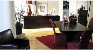 Table Mobilier De France : troc echange table 6 chaises buffet meuble tv table basse console de chez mobilier de ~ Teatrodelosmanantiales.com Idées de Décoration
