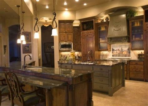 tuscan kitchen colors best 25 tuscan kitchens ideas on tuscan 2977