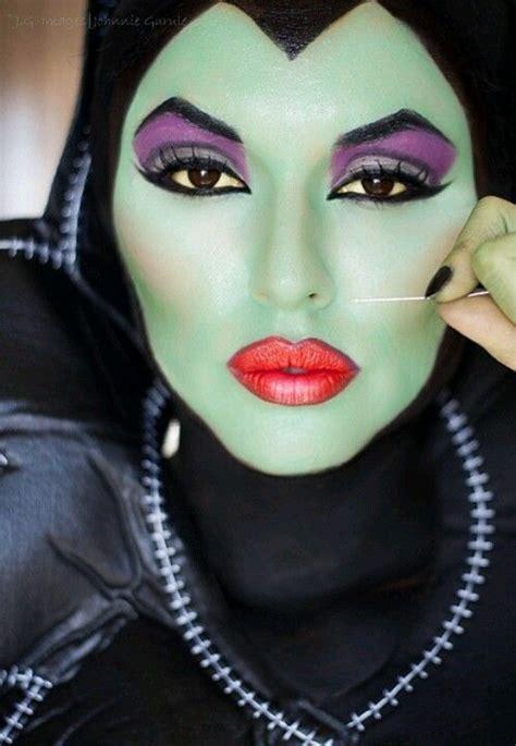 mind blowing halloween makeup transformations cool halloween makeup maleficent makeup
