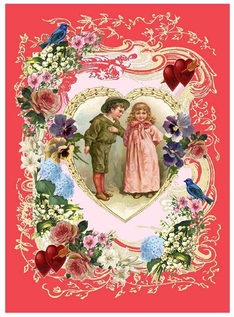 images  anna griffin valentine  pinterest
