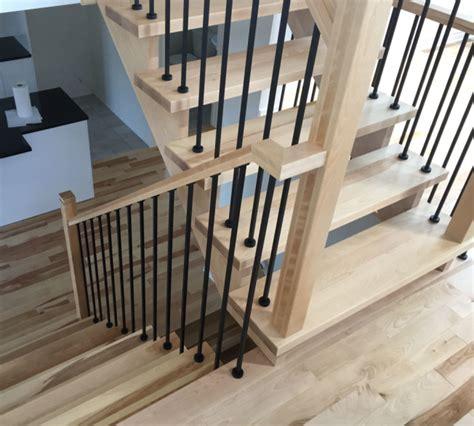installateur laval accueil escaliers res martin simard