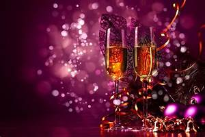 Hotel Dziki Potok - New Years Eve 2020/2021 - All packages - Karpacz