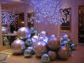 Large Christmas Decorations Commercial Uk by Lighting Your Home For The Holidays Lamps Plus