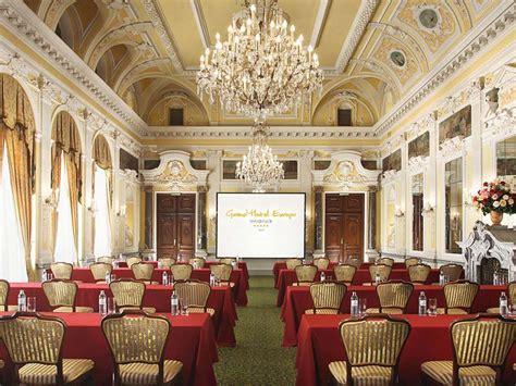 Garten Mieten Schlieren by Grand Hotel Europa Innsbruck Saal Mieten Feste Feiern