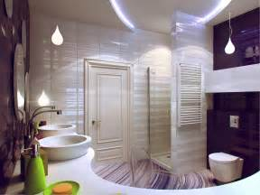 interesting bathroom ideas small bathroom design