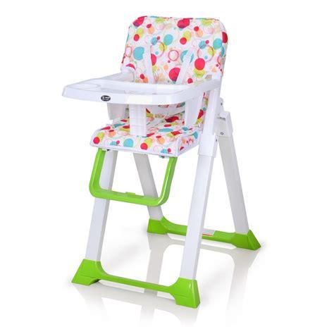 100 high chairs bolero wooden highchair wood