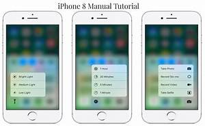 How To Share Content On Iphone 8