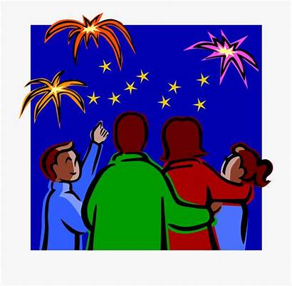 Clipart Celebration Celebrations Cartoon Graphics Chinese Clipground