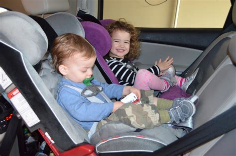 rear facing siege auto age rule may grow for children in rear facing car seats