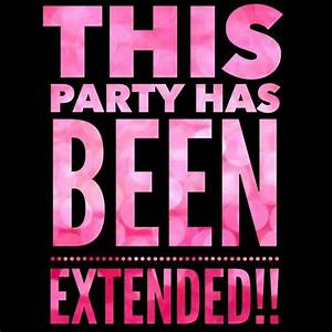 This party has been extended!!   scentsy in 2019   Norwex ...  Extended