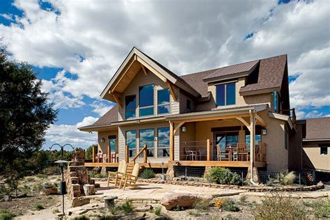 a frame style house a frame style homes 100 images a frame house plans with