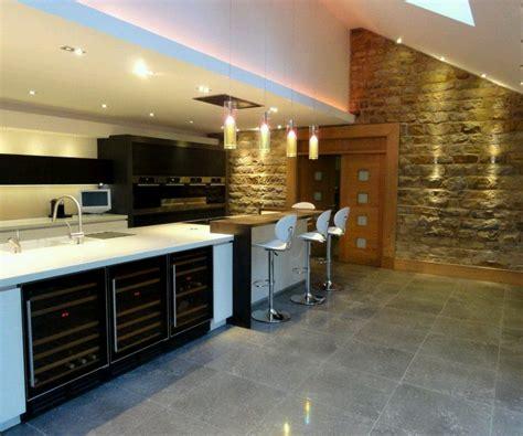 kitchen design ideas modern kitchen designs ideas interior home design