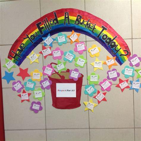 pin  asma  board ideas classroom wall decor