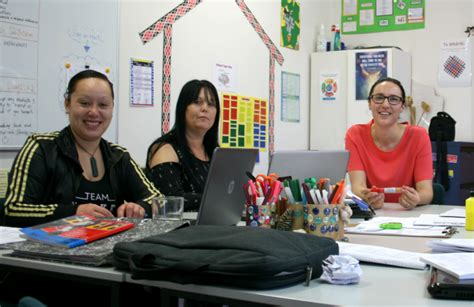 nz certificate  early childhood education  care level