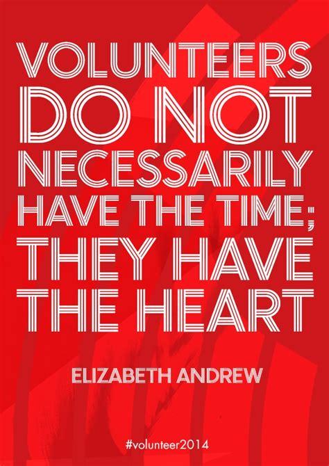 volunteer appreciation quotes funny image quotes