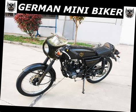 skyteam ace 50 gmb skyteam ace 50 classic r quot black edition quot quot the
