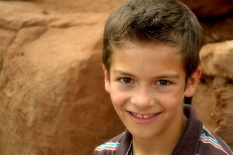 Top 10 Cutest 10 Year Old Boy Hairstyles