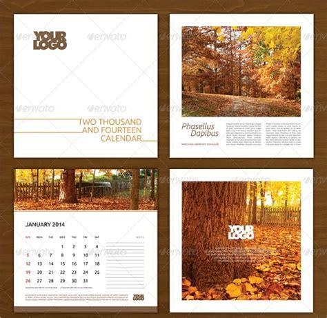 calendar templates sample templates