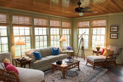 bungalow style homes interior house decor