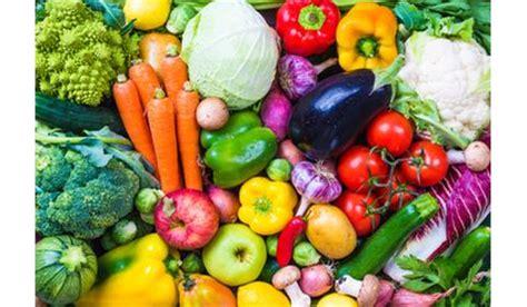 chambre de metier fruits légumes primeurs