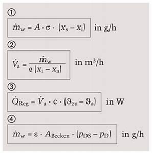 Geschwindigkeit Von Elektronen Berechnen : ikz haustechnik ~ Themetempest.com Abrechnung