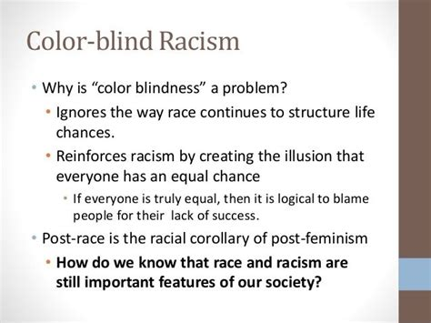 what is color blind racism 12 best colorblind images on blind blinds and