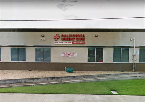 Car insurance agencies in our agent directory offer affordable auto insurnace in every california city and town. California Urgent Care Center Locations | Lodi, Stockton, Modesto