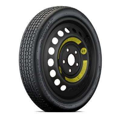 bridgestone tracompa  tires