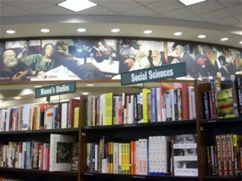 barnes and noble book finder barnes noble book heist lincoln center leads to