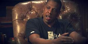 jay z announces venture into film with browder docuseries With jay z documentary film
