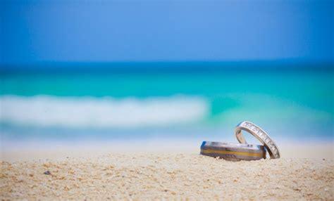 Wedding Rings In Sand  Add Morro Rock In The Background. Cartilage Rings. Queen King Engagement Rings. Herkimer Diamond Wedding Rings. Floral Rings. Macabre Engagement Rings. Kate Engagement Rings. Power Genesis Rings. Wallpaper Rings