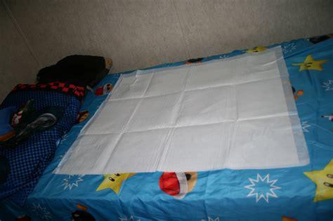 goodnites bed mats goodnites disposable bed mats huggieswalmart cbias