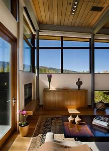 Top, 10, Modern, House, Designs, For, 2014