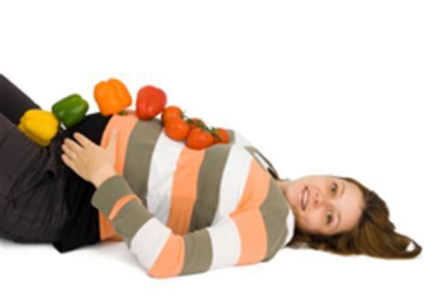 peut on perdre du poids pendant la grossesse forum
