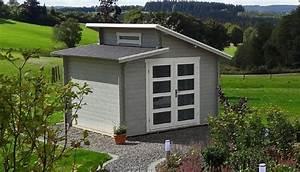 Gartenhaus Abstand Zum Nachbarn : gartenh user tipps archive gartenhaus aufbau ~ Lizthompson.info Haus und Dekorationen