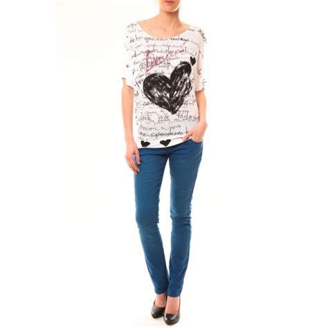 dress code jeans rremixx rx
