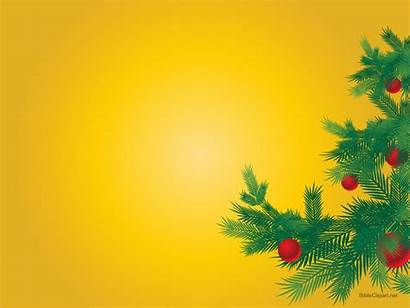 Christmas Powerpoint Backgrounds Background Christian Wallpapers Themes